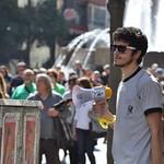 """Foto Manifestación <a style=""""margin-left:10px; font-size:0.8em;"""" href=""""http://www.flickr.com/photos/155568933@N04/36819948624/"""" target=""""_blank"""">@flickr</a>"""