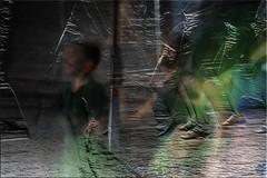 17-382 (lechecce) Tags: 2017 urban abstract art2017 flickraward trolled blinkagain shockofthenew artdigital netartii digitalarttaiwan sharingart awardtree