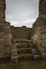 Craigmillar Castle Edinburgh A Symphony in Stone (35) (PHH Sykes) Tags: craigmillar castle edinburgh historic environment scotland