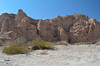 13.2 Salta Road Trip-49