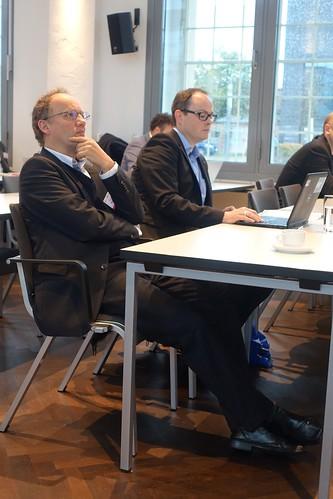 EPIC Venture Start Up Entrepreneurship Forum (82)