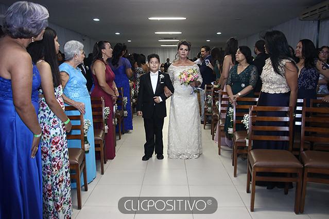Casamento Coletivo (72)