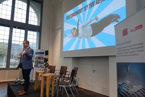 EPIC Venture Start Up Entrepreneurship Forum (83)