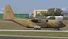 473 LMML 26-09-2017 (Burmarrad (Mark) Camenzuli Thank you for the 10.8) Tags: airline saudi arabia air force aircraft lockheed c130h hercules registration 473 cn 3825235 lmml 26092017