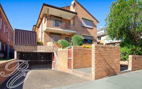 5/37 Alt St, Ashfield NSW 2131