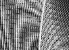 IMG_2758 (creativerios) Tags: england london architect city building blackandwhite texture outdoor daytime monochrome