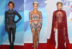 Mel B's Superhero Outfits (Vinny Gragg) Tags: melb scaryspice mystique storm thescarletwitch scarletwitch costume costumes cosplay marvelcomics marvel marveluniverse avenger avengers mightyavengers prettygirls prettywoman sexywoman girl girls woman superheroes superhero comics comicbooks comicbook villian villians supervillian supervillians rock rockandroll music tunes band bands melaniebrown melanieb thespicegirls spicegirls agt americasgottalent mutant mutants