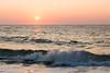 20170905 Bethany Sunrise-32.jpg (ashleyrm) Tags: beach delawarebeach bethanybeach towershores atlanticocean vacation travel sunrise canon canonrebel canonrebelt4i nature outdoors landscape waves ocean