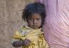 Tribal girl (wietsej) Tags: tribal girl kawardha chhattisgarh india sony a100 zeiss sal135f18z 13518 sonnar13518za child portrait wietse jongsma bhoramdeo