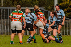 JK7D1065 (SRC Thor Gallery) Tags: 2017 sparta thor dames hookers rugby
