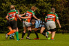 JK7D0758 (SRC Thor Gallery) Tags: 2017 sparta thor dames hookers rugby