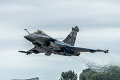 Dassault Rafale C (Manx John) Tags: armeedelairdassaultrafalec1334glcn105 armee de lair dassault rafale c 133 4gl cn 105