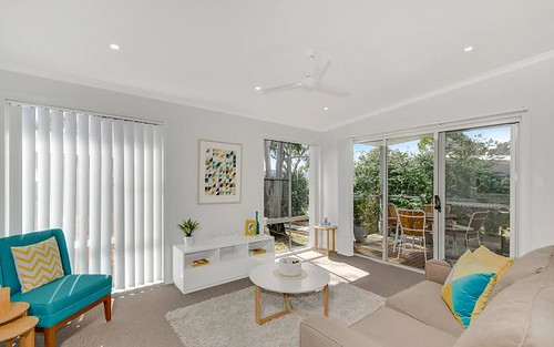 14/71-81 Lions Drive, Mudgee NSW