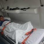Health Checkup Camp (14)