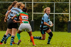 JK7D9936 (SRC Thor Gallery) Tags: 2017 sparta thor dames hookers rugby