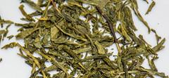 Dragonwell Green Tea (JavaJoba) Tags: dragonwell jackkennard wumountain greentea nikon5200 tea atlanta ga usa china chinesetea nikon