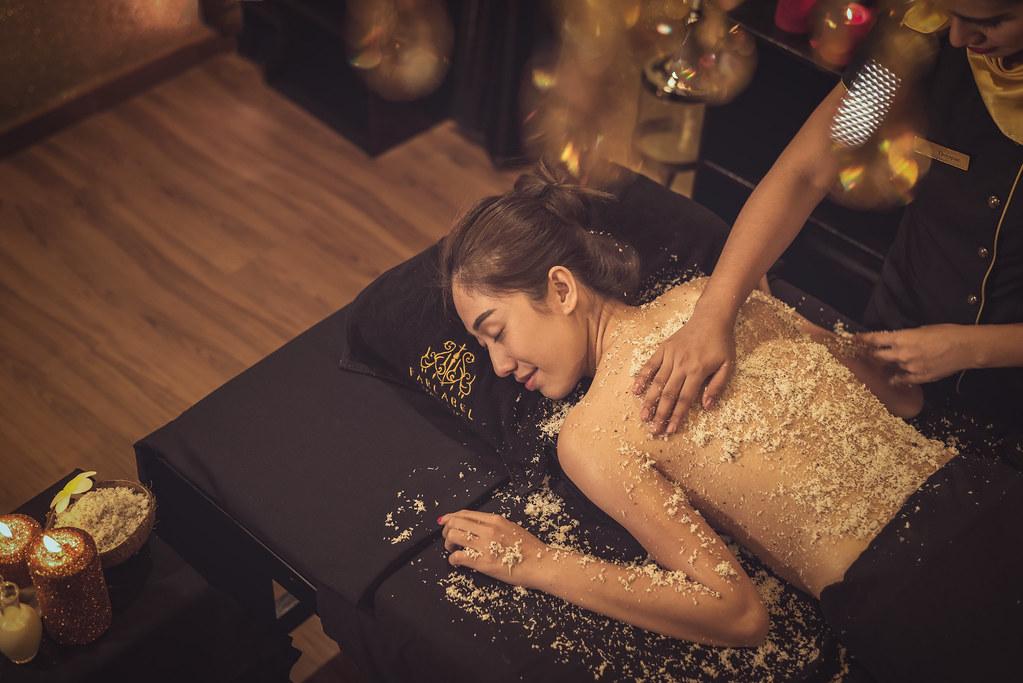 sensual massage relax troms artemis