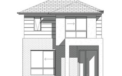 Lot 97 | 60 Edmondson Ave | Austral, Austral NSW
