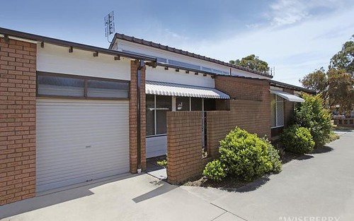 5/10 Kalulah Avenue, Gorokan NSW