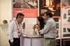 Actividades China (22) (Prensa_AIA) Tags: exponor 2017 feria mineria antofagasta chile negocios business mining canada germany peru china usa vietnam