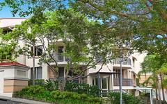 4/2 Rosebery Place, Balmain NSW