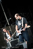 built_to_spill_sept_17_2017-6 (PureGrainAudio) Tags: riotfest day3 festival chicago il september17 2017 douglaspark jawbreaker paramore dinosaurjr showreview concertphotography concertpics photography liveimages photos pics rock alternative hardcore punk metal pop mikebax puregrainaudio