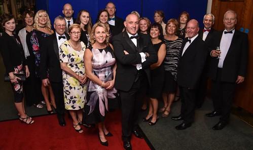 Wiltshire Business Awards - Arrivals GP 789-72.jpg.gallery