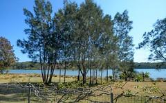 1/8 Pandanus Place, Woolgoolga NSW