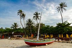 Jericoacoara Beach, Ceará, Brazil (Flávio Photography) Tags: beach praia brazil jericoacoara jeri brasil 2017