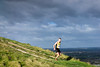 Stampede Sports - White Horse Gallop (Harry_S) Tags: westbury wiltshire white horse gallop running trail race 2017 stampede sports