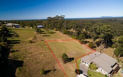 Lot, 623 The Bridle Path, Tallwoods Village NSW