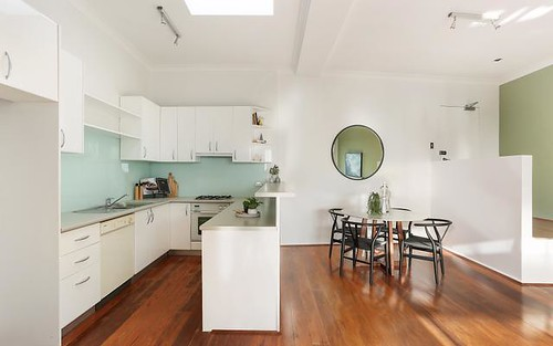 509/188 Chalmers St, Surry Hills NSW 2010