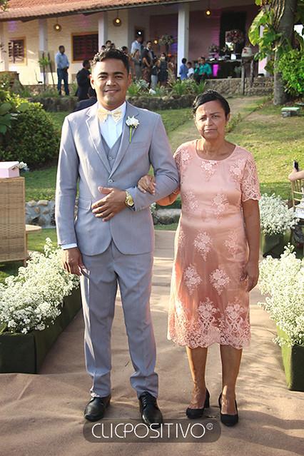Camilla & Luiz Carlos (56)