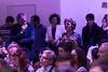 TALK - Populistenvormarsch in Europa: Welchen Anteil hat unsere Arroganz? (figlhaus) Tags: dialog europäische europa pfeifer prüller petzner populisten wuk wien figlhauswien figlhaus talk students diskussion