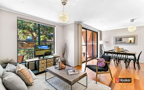 26/2 Williams Pde, Dulwich Hill NSW 2203