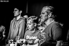 mcloudt.nl-201710JetBonePbl-IMG_7232-1