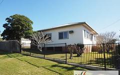 49 Bissett Street, East Kempsey NSW