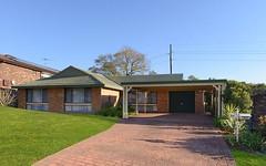 89 Wyangala Crescent, Leumeah NSW