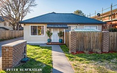 1/20 Mowatt Street, Queanbeyan East NSW