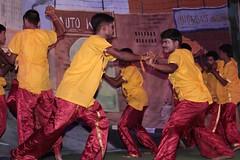Kalaimagal Vizha 01 (73)