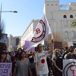"""Foto Manifestación <a style=""""margin-left:10px; font-size:0.8em;"""" href=""""http://www.flickr.com/photos/155568933@N04/37271517400/"""" target=""""_blank"""">@flickr</a>"""