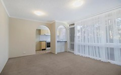19/81 Memorial Ave, Liverpool NSW