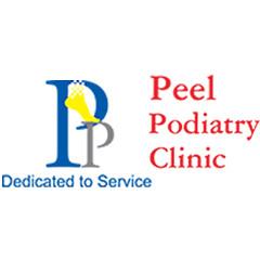Peel Podiatry (Peel Podiatry Clinic) Tags: podiatrytreatmentclinicinaustralia orthoticsclinic shockwavetherapyinmandurah agedcarefacilities sportsinjury diabeticfoot fungalinfectionsclinicinmandurah