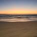 Sandy Hook Sunrise 6