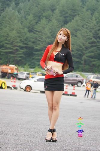 go_jung_ah128