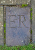 Craigmillar Castle Edinburgh A Symphony in Stone (58) (PHH Sykes) Tags: craigmillar castle edinburgh historic environment scotland