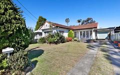 16 Drake Ave, Caringbah NSW