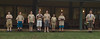Morning Colors (rfulton) Tags: bsa boyscoutsofamerica scouting scoutcamp