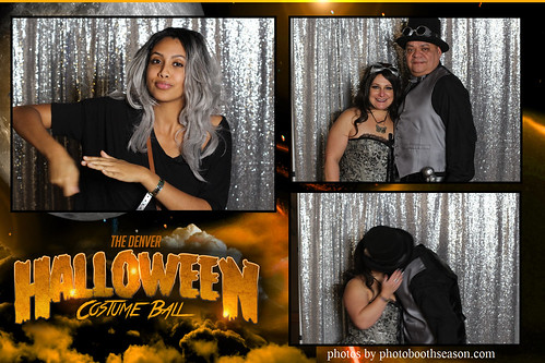 """Denver Halloween Costume Ball • <a style=""""font-size:0.8em;"""" href=""""http://www.flickr.com/photos/95348018@N07/37317189814/"""" target=""""_blank"""">View on Flickr</a>"""