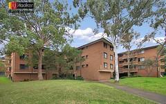 Unit 56/17 Rickard Road, Bankstown NSW